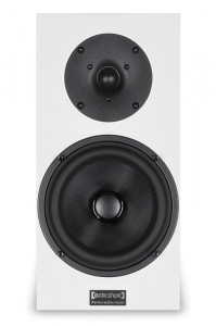 AUDIO PHYSIC Classic 3 SATIN WHITE  (Para)