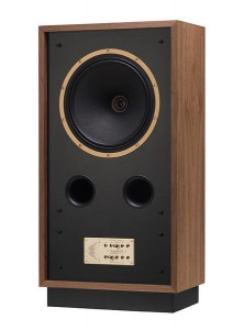 TANNOY CHEVIOT OUTLET