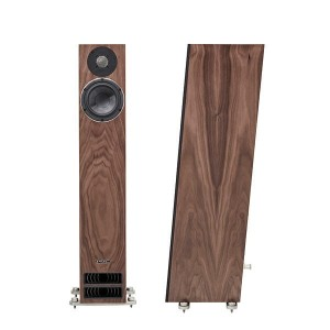 PMC TWENTY5 23 MONITOR OAK