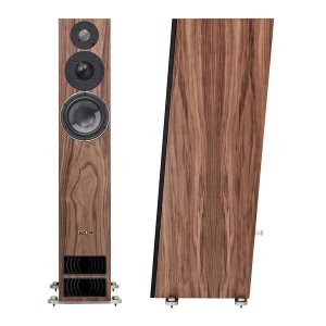 PMC TWENTY5 26 MONITOR OAK