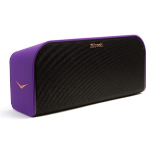 KLIPSCH KMC 3 PURPLE