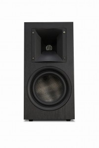 Audiosymptom i6m BLACK