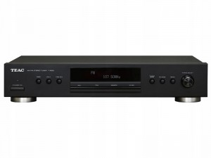 TEAC T-R650 outlet
