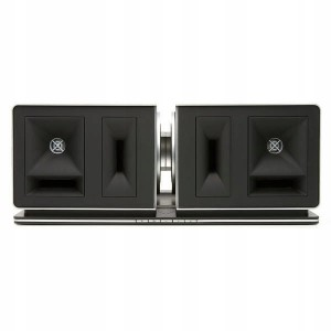 KLIPSCH STADIUM outlet