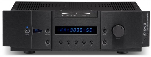 BAT_VK_3000SE_Integrated_Amp_Black_Front.jpg