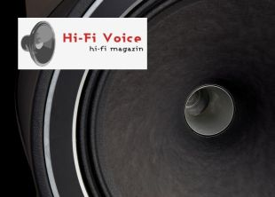 TEST: Fyne Audio F1-12 na hifi-voice.